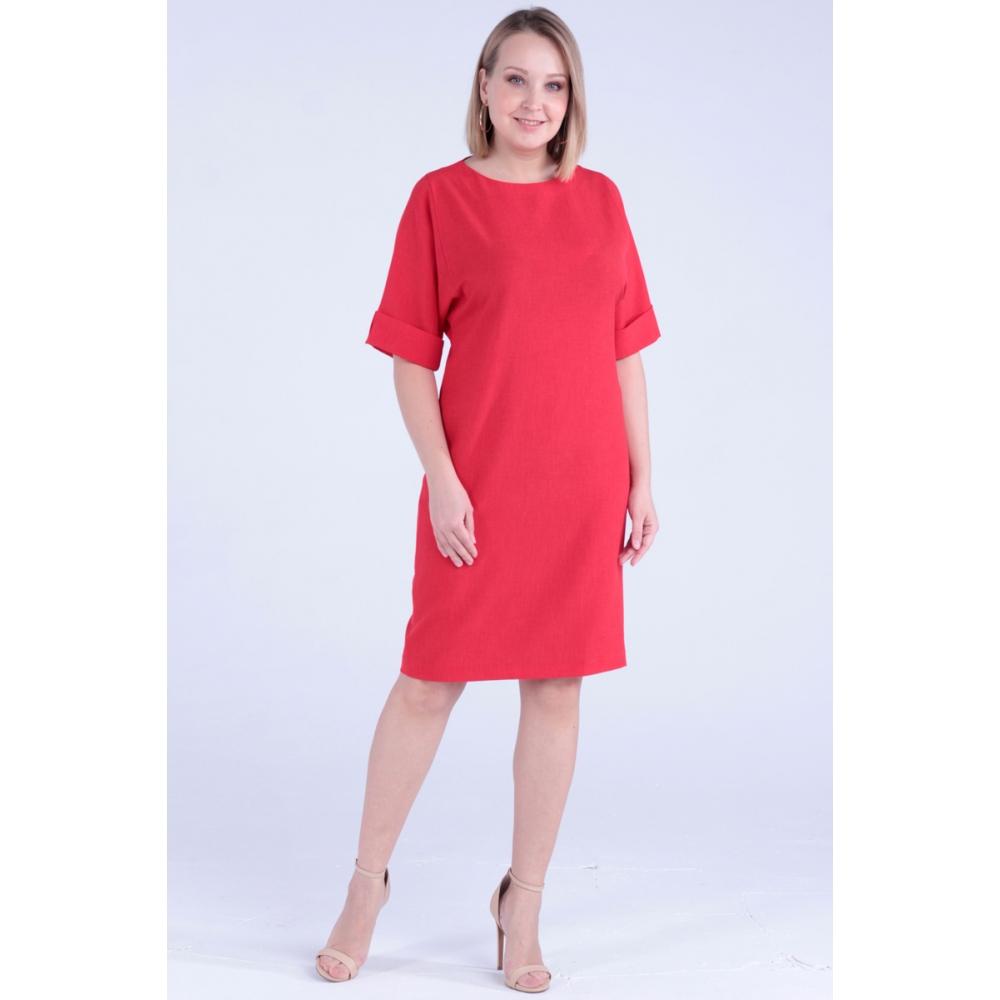 Платье ИРЭН а55