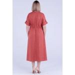 Платье МАРС №2 а58