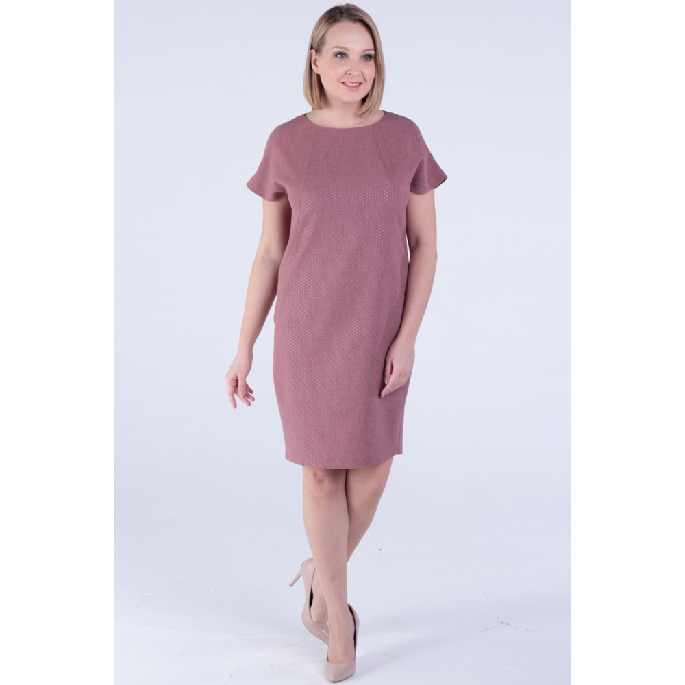 Платье ЛУИЗА №13 а90