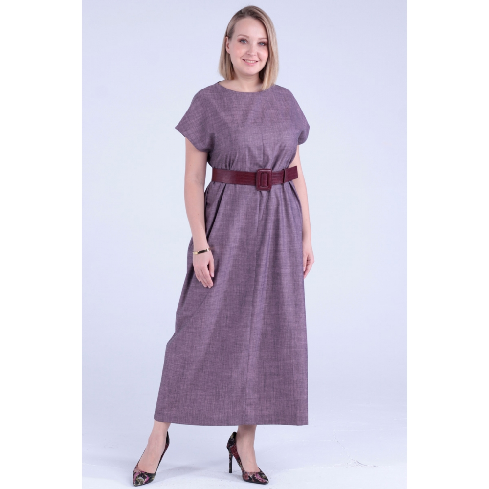 Платье АЛЕССИО бг37