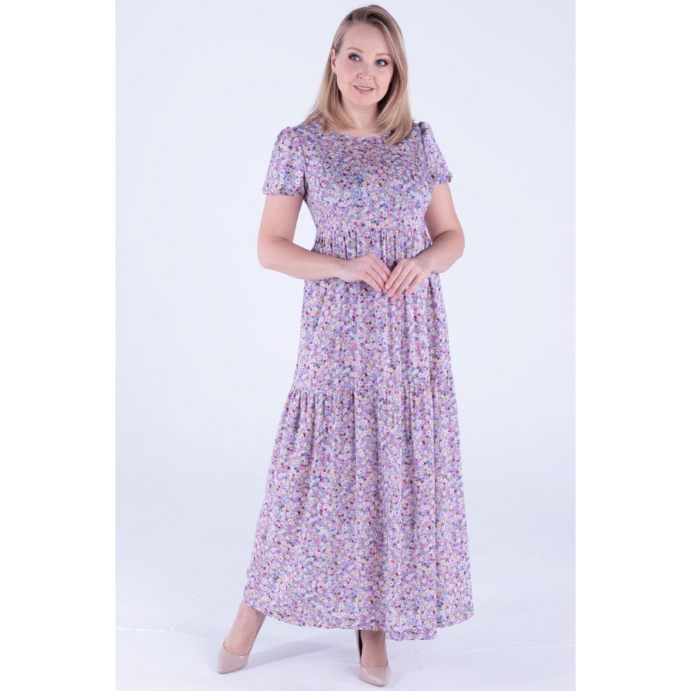 Платье ЭШЛИ бж77