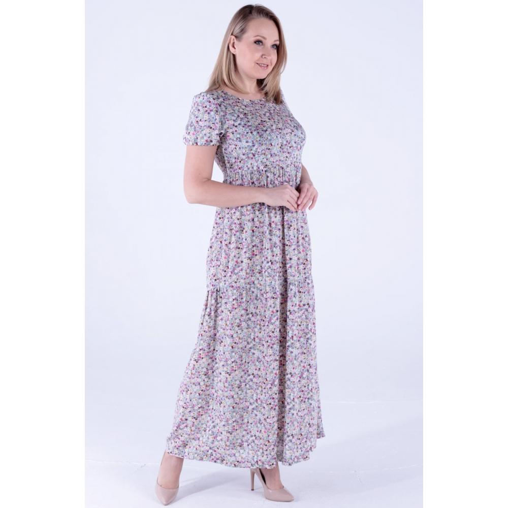 Платье ЭШЛИ бж78