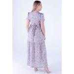 Платье ЭШЛИ бж79
