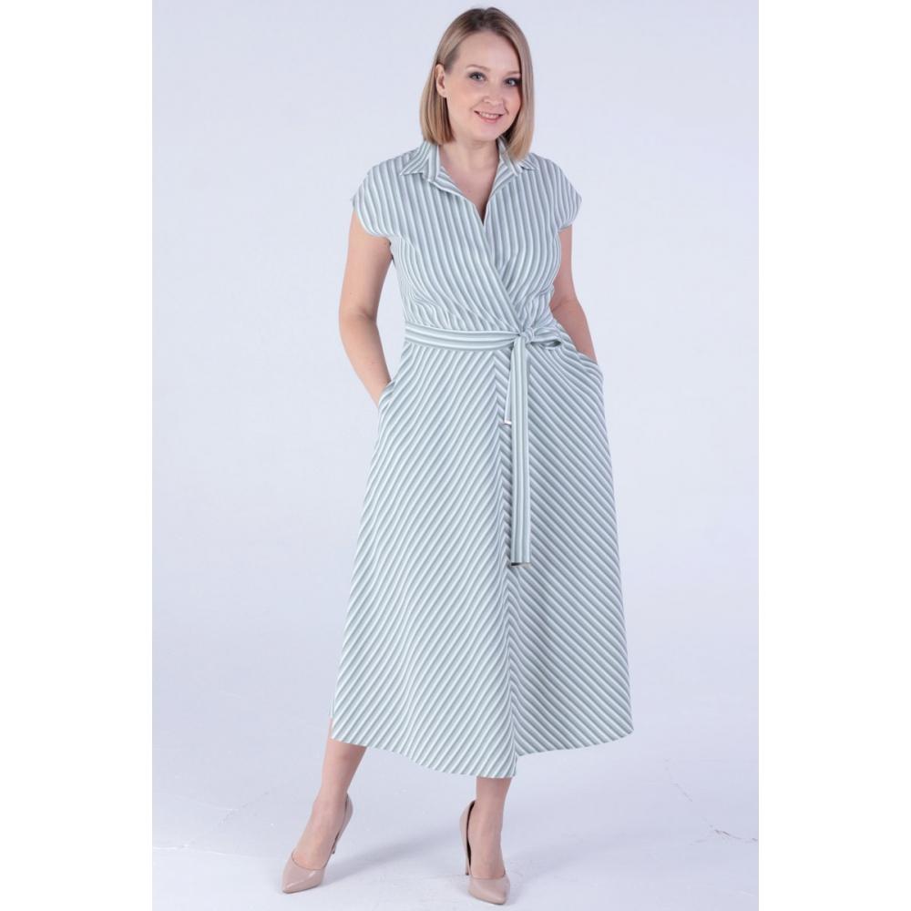Платье ДЖУЛИ бж85