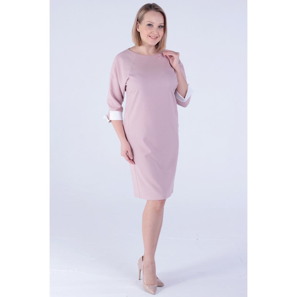 Платье РЕЙЧЕЛ бж86