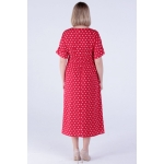 Платье МАРС бк01