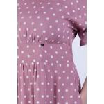 Платье МАРС бк02