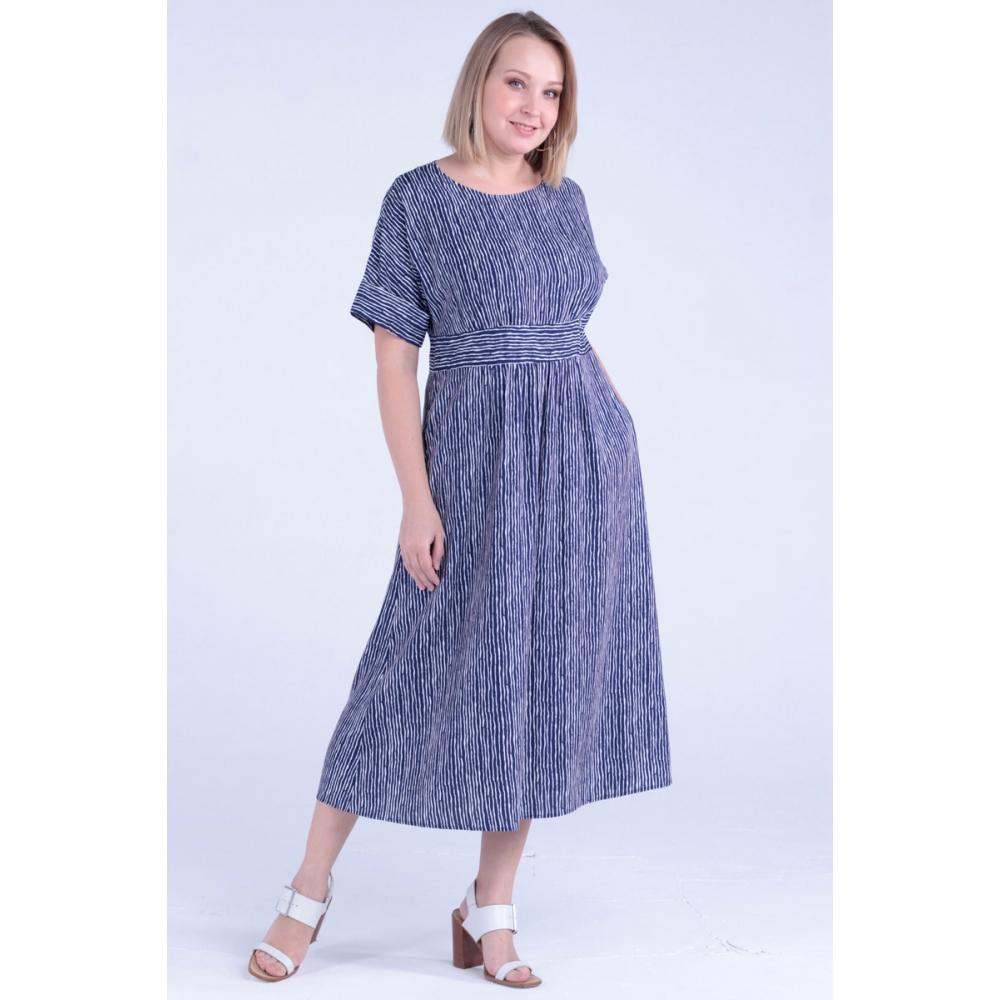 Платье МАРС бк03