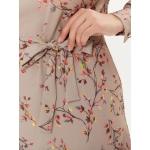 Платье ИЛОНА №2 бк19