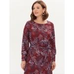 Платье ИЛОНА №2 бк22