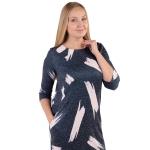 Платье Рондо №5 бв04