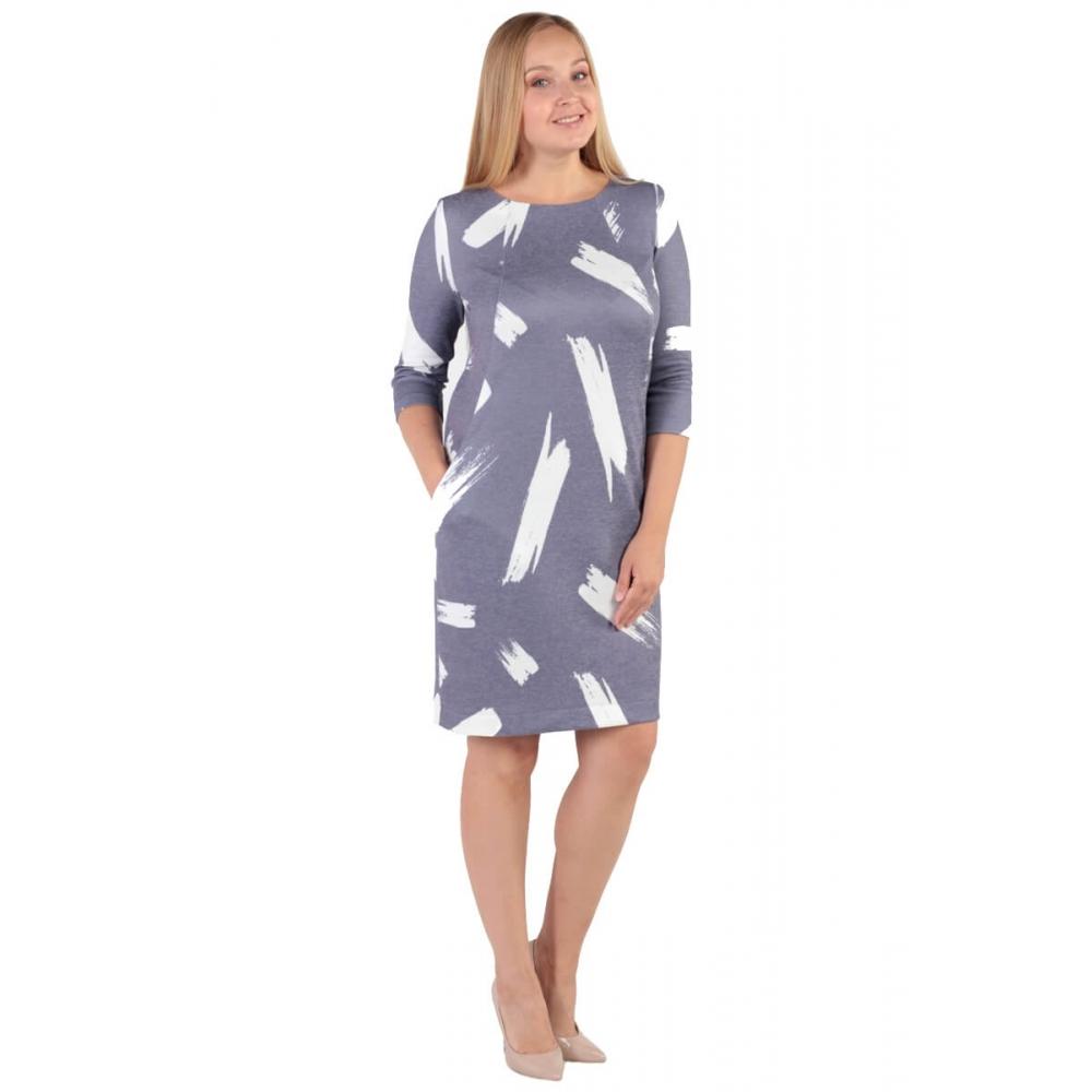 Платье Рондо №5 бв06