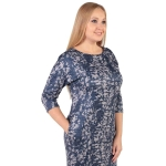 Платье Манон №7 бв14