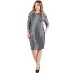 Платье Манон №8 бв22