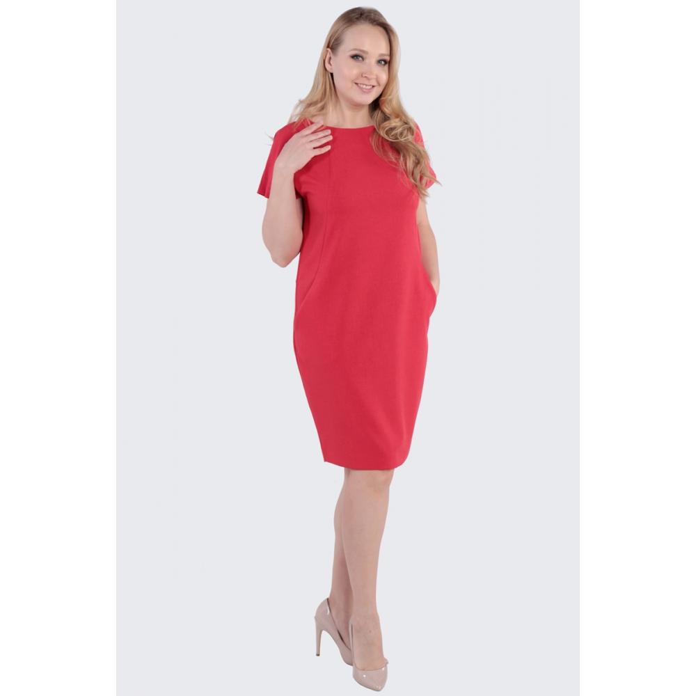 Платье ЛОРЕЛЬ а55