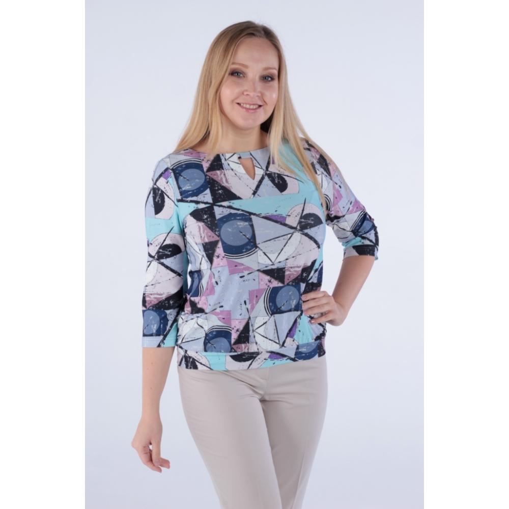 Блуза ХЕЙЛИ бг01