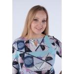 Блузка ХЕЙЛИ бг01