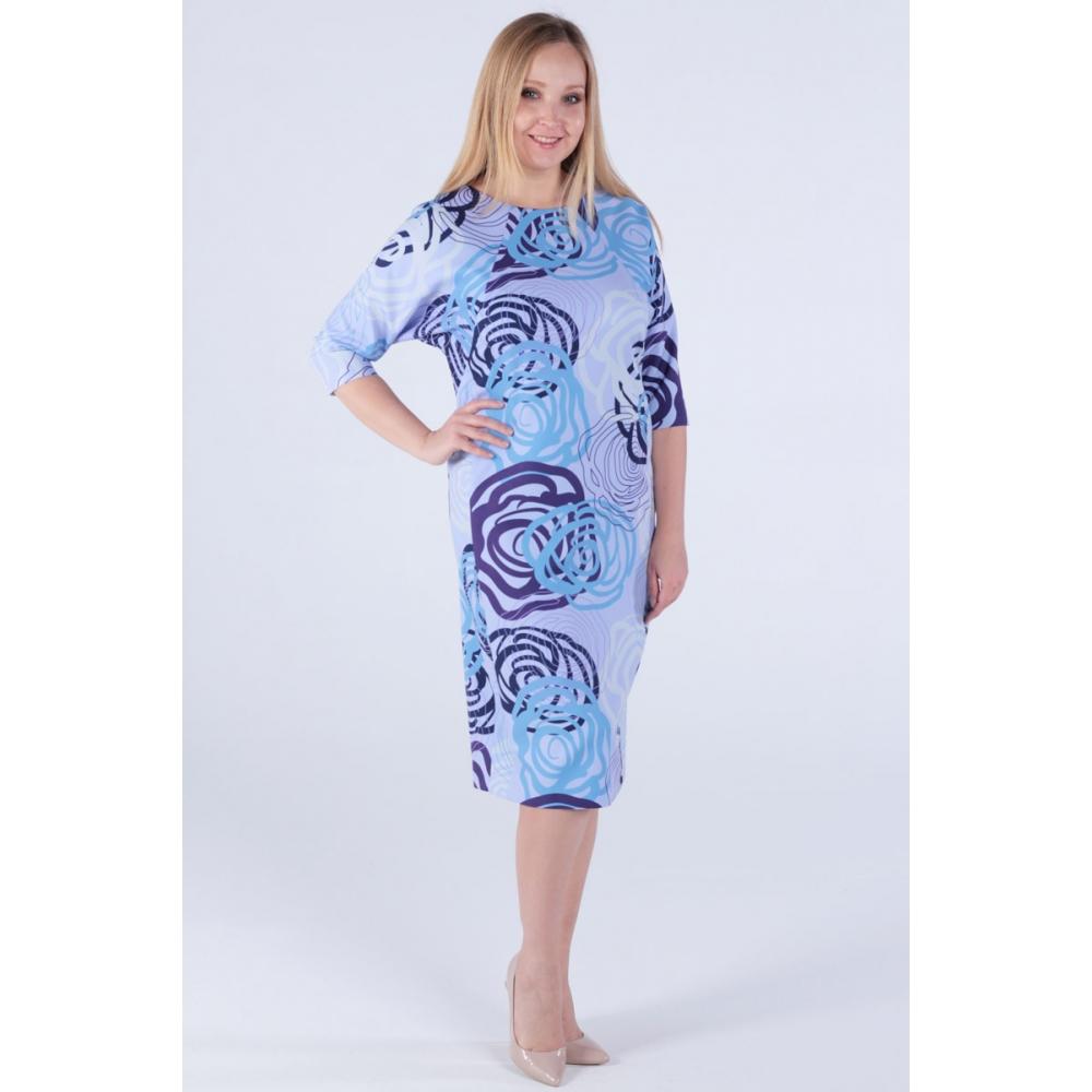 Платье АВЕЛИН бг04
