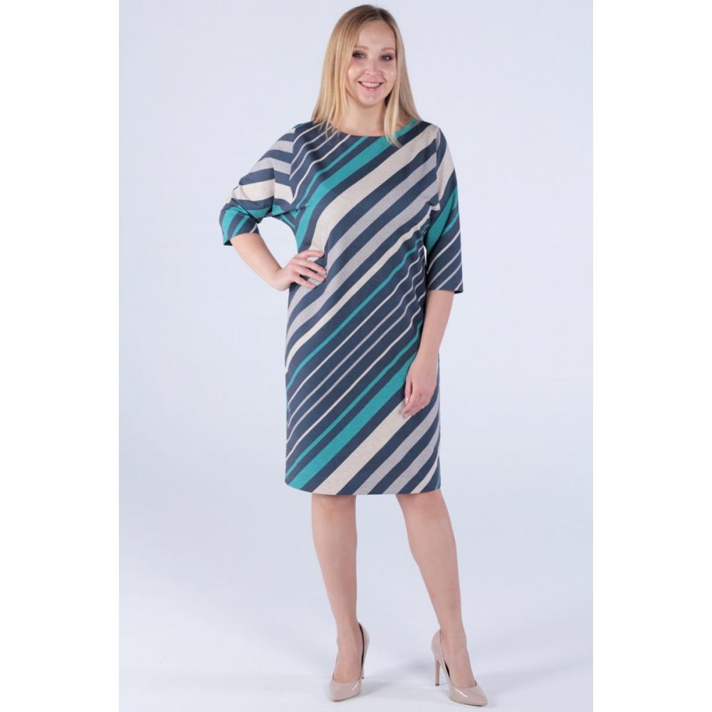 Платье ЭМИЛАНА бг07