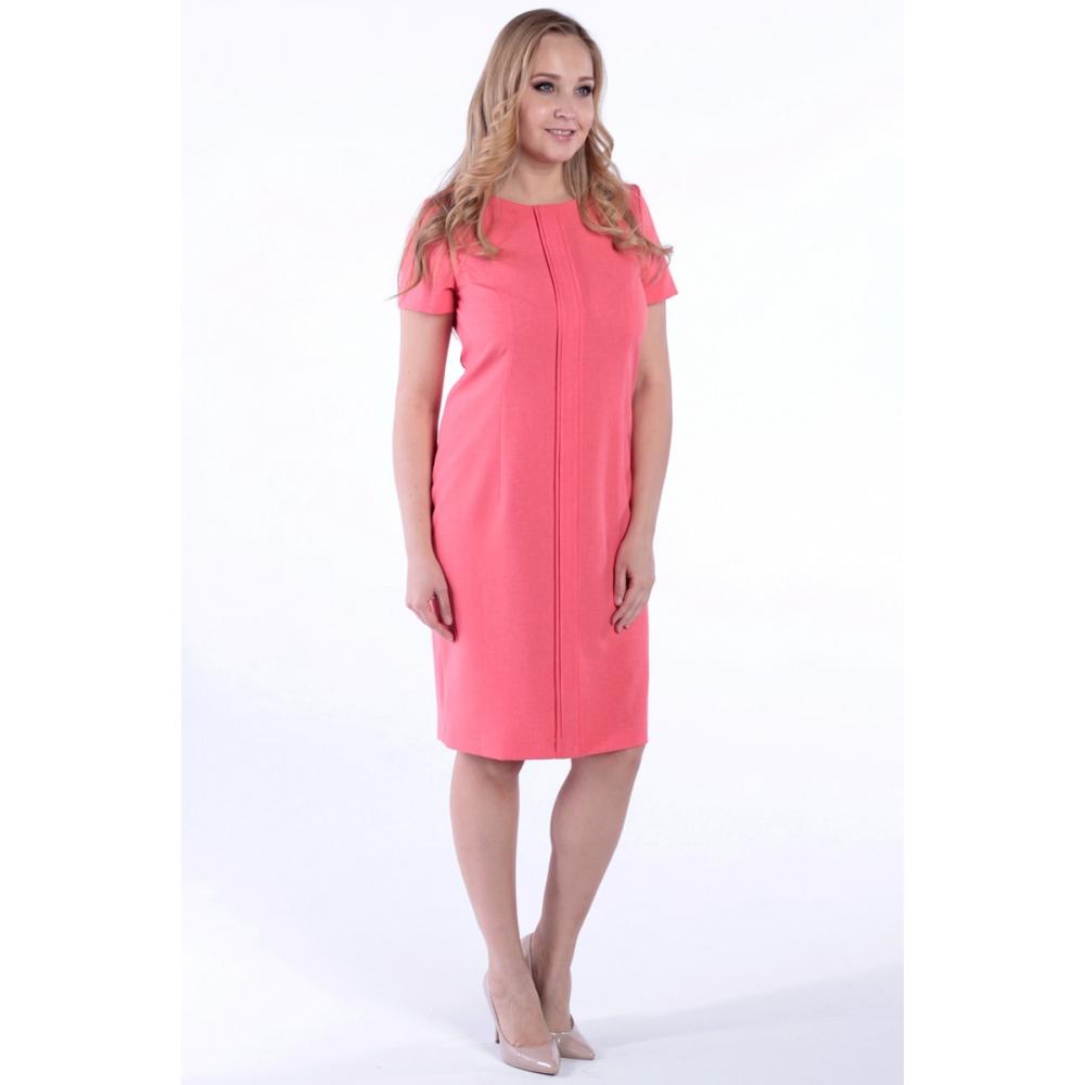 Платье РОДЕРИКА а01