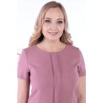 Платье РОДЕРИКА а90
