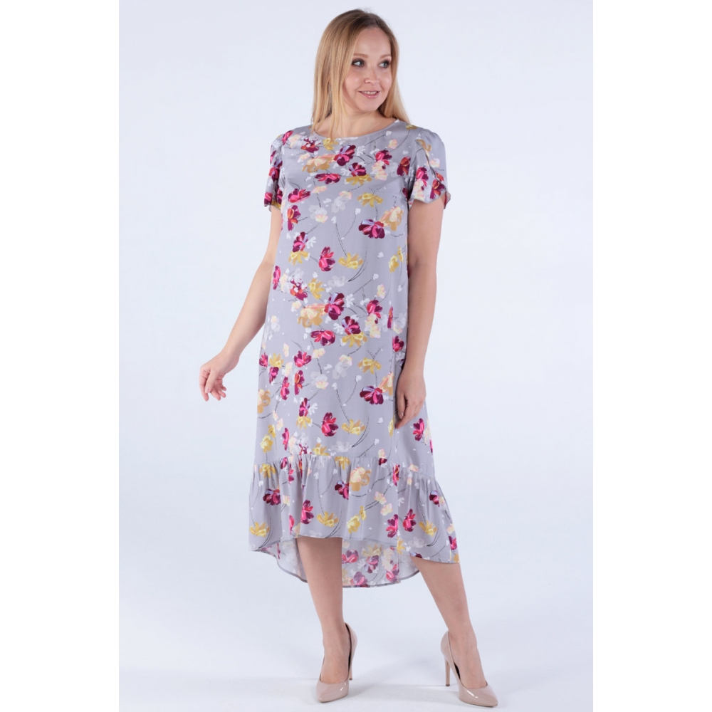 Платье РИМИНИ бг20