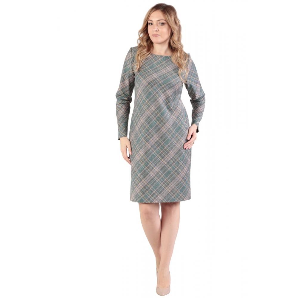 Платье КОРИНН №2 бв32
