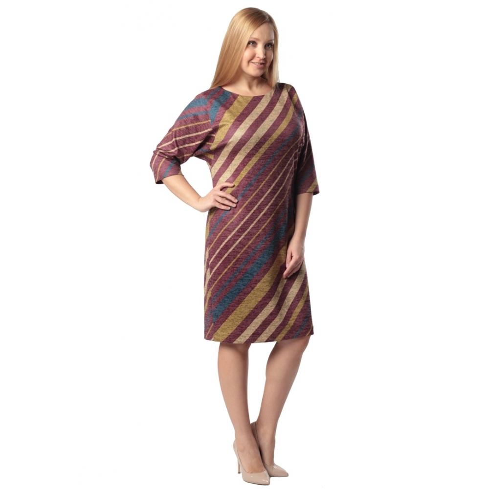 Платье ЭМИЛИ в87