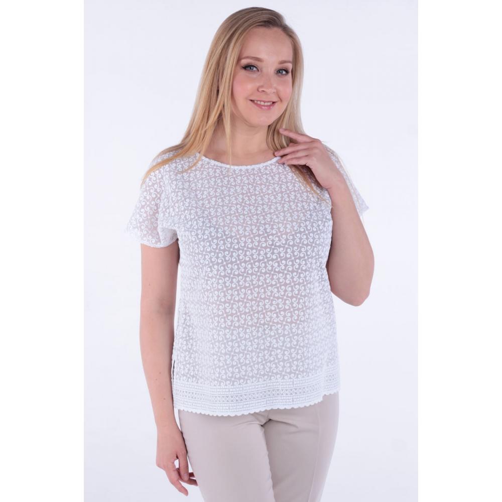 Блуза КАССИС №2 бг81