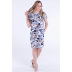 Платье Луиза №7 бг64