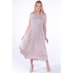 Платье Прованс бг72