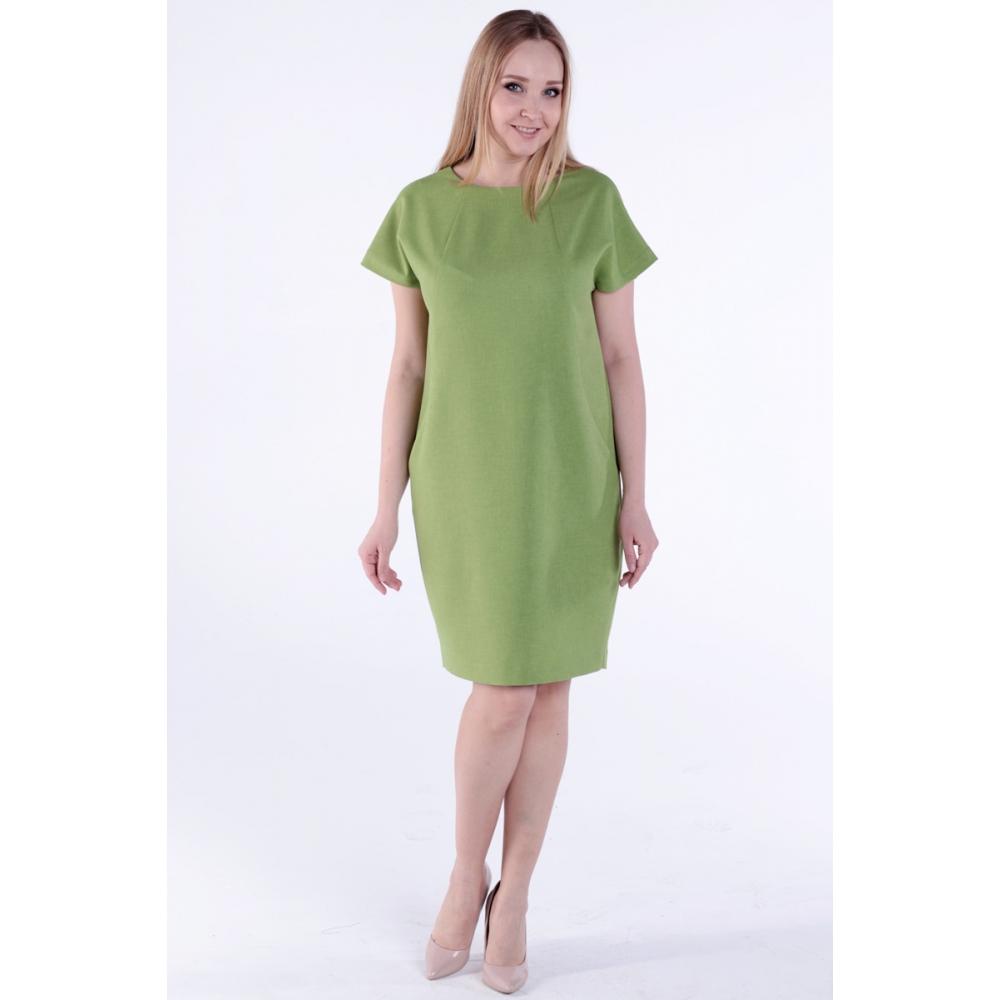 Платье Луиза №6 а16