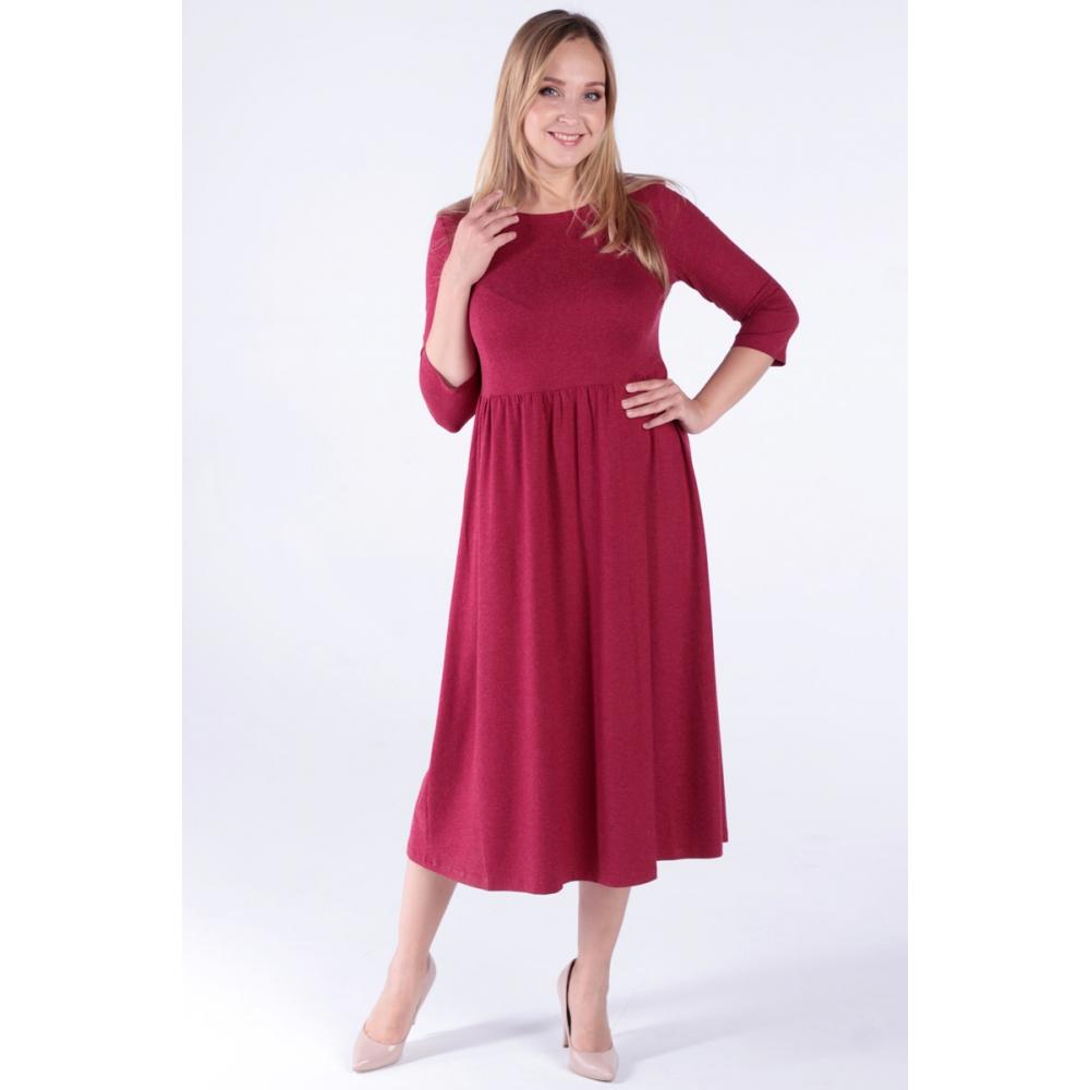 Платье АВГУСТА №2 а55