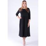 Платье АВГУСТА №2 а05
