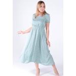 Платье Прованс бд11 Хлопок