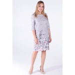 Платье НИЦЦА №2 бд22