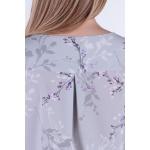 Блуза Джина №7 бд28
