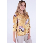 Блуза ЭТЕРИ №2 бд33