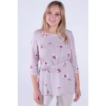Блуза ТЕФИЯ бд34