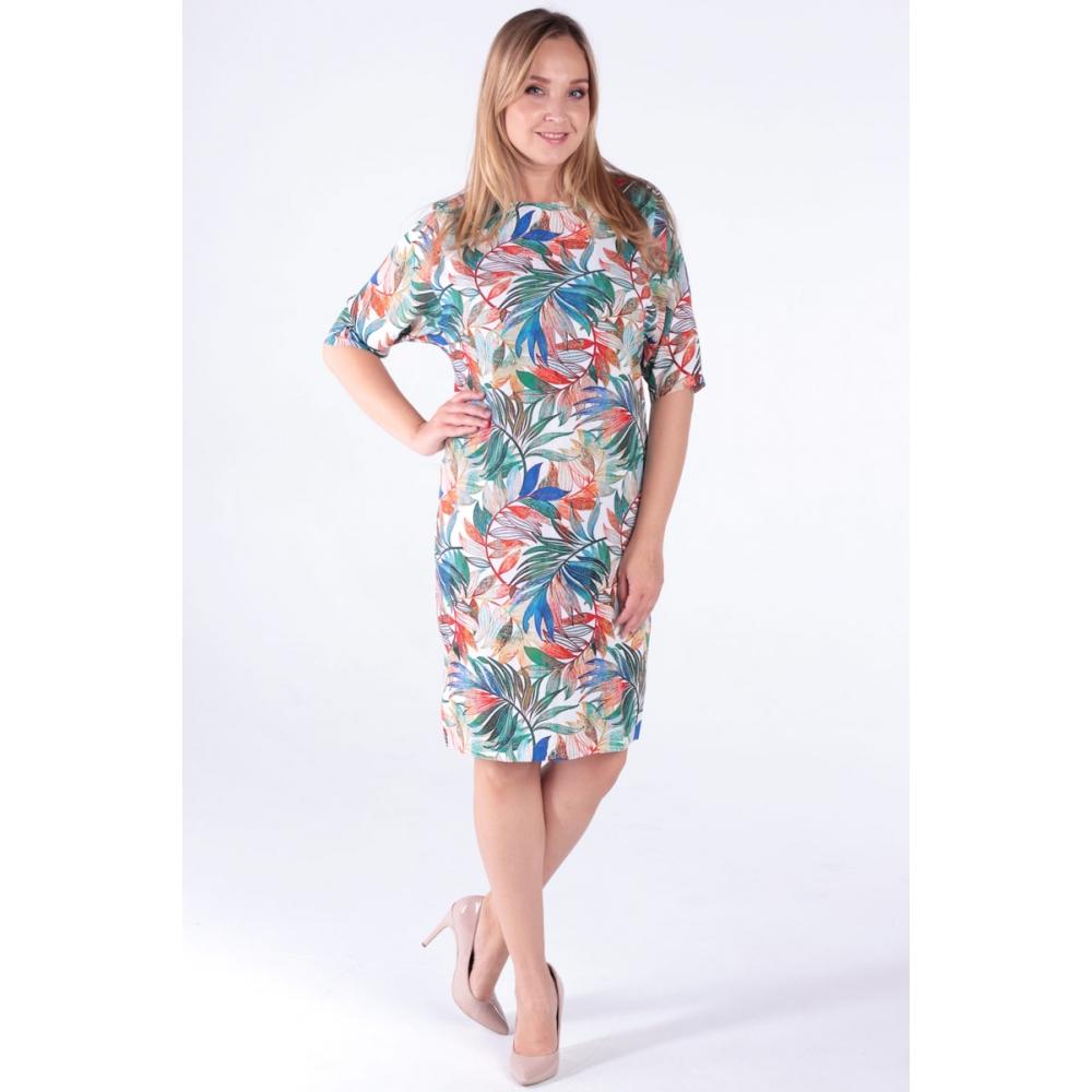 Платье ЭЛЕН №4 бг90