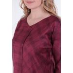 Платье МОНТАНА №2 бв10