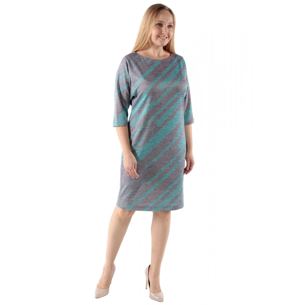 Платье ЭМИЛИ №2 бб65