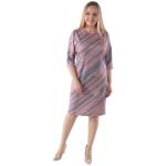 Платье ЭМИЛИ №2 бб67