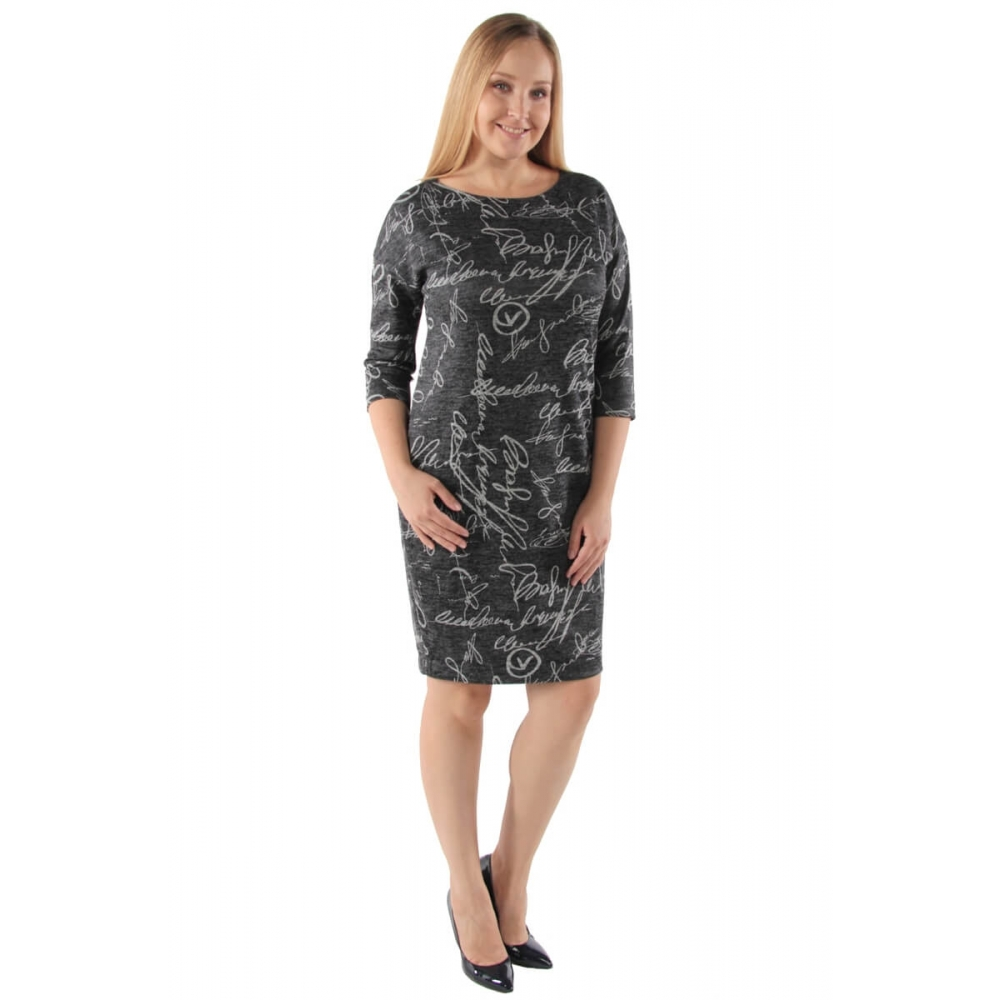Платье Манон №6 бб61