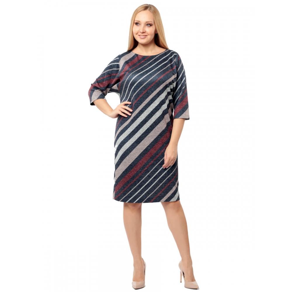 Платье ЭМИЛИ №2 бб66
