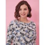 Блуза ЭЛИС №11 бк56
