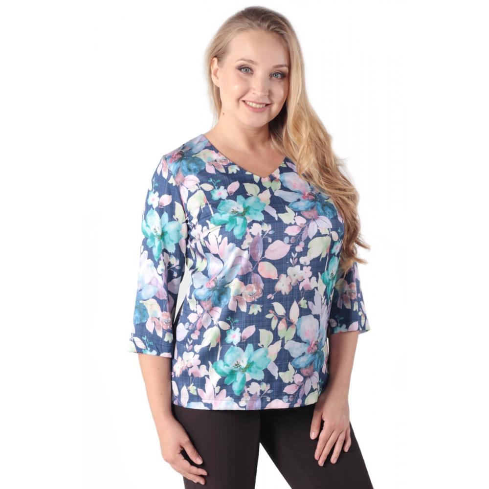 Блуза Бьянка №2 бб39