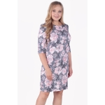 Платье Сабрина №4 бб46