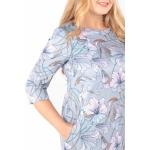 Платье Рондо №4 бб47