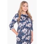 Платье Рондо №4 бб48